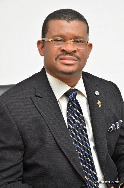 Lee Maeba Nigeria Now In Economic Depression Lee Maeba Independent News