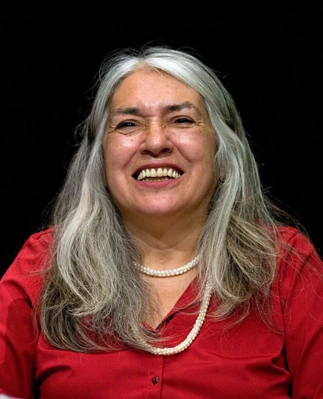 Lee Maracle An Interview with Lee Maracle CWILA Canadian Women In