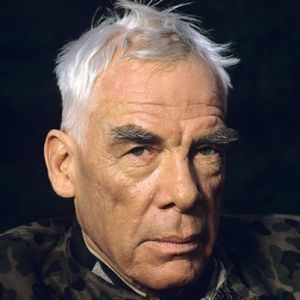 Lee Marvin Lee Marvin Actor Film Actor Biographycom