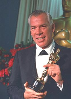 Lee Marvin Lee Marvin Private First Class United States Marine Corps
