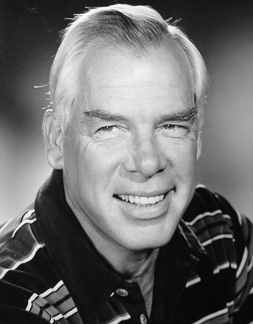 Lee Marvin httpsuploadwikimediaorgwikipediacommons88