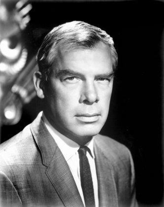 Lee Marvin Pictures amp Photos of Lee Marvin IMDb