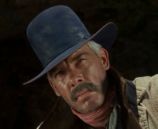 Lee Marvin 145 best LEE MARVIN images on Pinterest Actors Classic movies and