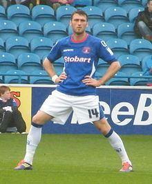 Lee Miller (footballer) httpsuploadwikimediaorgwikipediacommonsthu