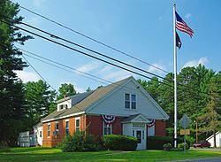 Lee, New Hampshire httpsuploadwikimediaorgwikipediacommonsthu