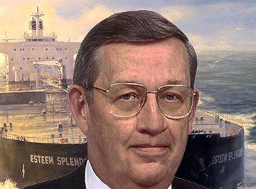 Lee Raymond America39s Oil Future A Question of Access EVWORLDCOM