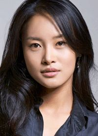 Lee Sa-bi starkoreandramaorgwpcontentuploads200606Le