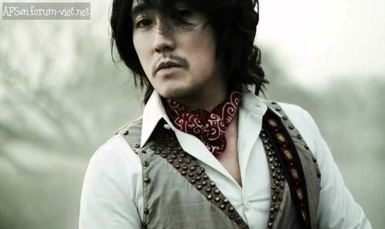 Lee Seung-chul Vietsub Did you forget Lee Seung Chul YouTube
