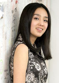 Lee Seung-min cdnmydramalistinfoimagespeople3361jpg