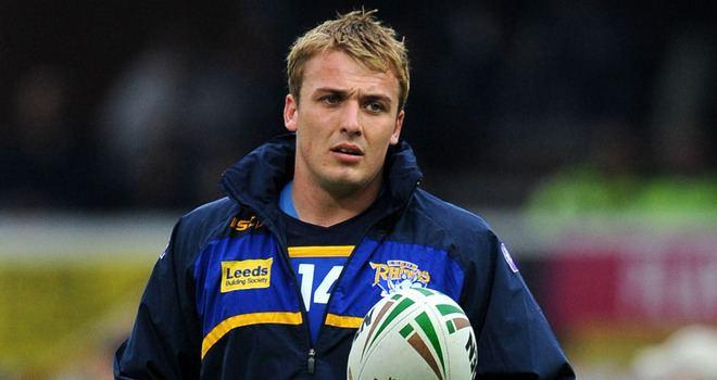 Lee Smith (rugby) e1365dmcom1207660x350LeeSmith2790500jpg20