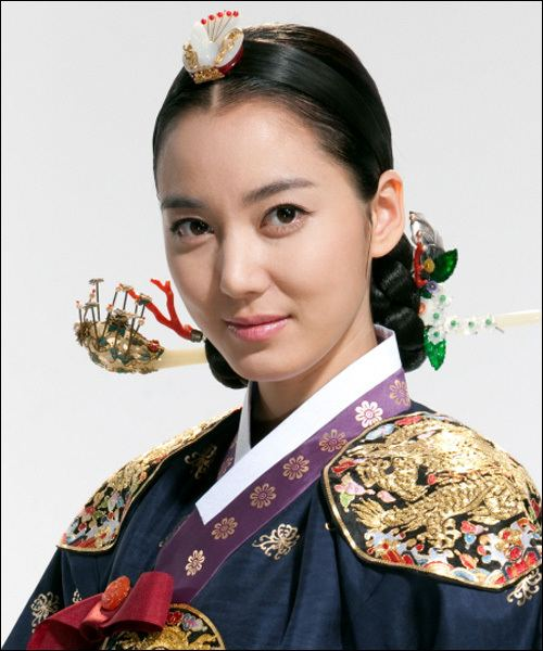 Lee So yeon (actress) - Alchet...