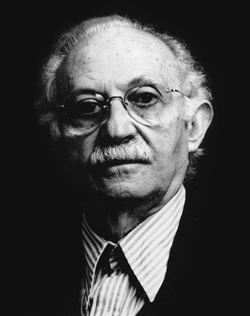 Lee Strasberg OUR HISTORY at THE OFFICIAL WEB SITE OF THE ACTORS STUDIO