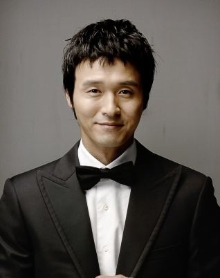 Lee Sung-jae starkoreandramaorgwpcontentuploads200701Le