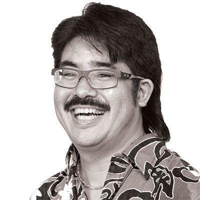 Lee Tonouchi honolulumagazineimagesdashdigitalcomimages201