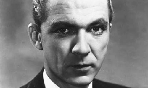 Lee Tracy Lee Tracy 18981968 Film Actor Biography