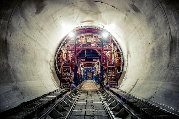 Lee Tunnel Lee Tunnel Matthew Joseph Advertising Photographer London