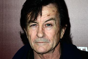 Lee Ving Lee Ving Pictures Photos amp Images Zimbio