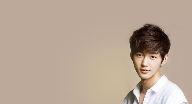 Lee Won-keun Lee Won Geun
