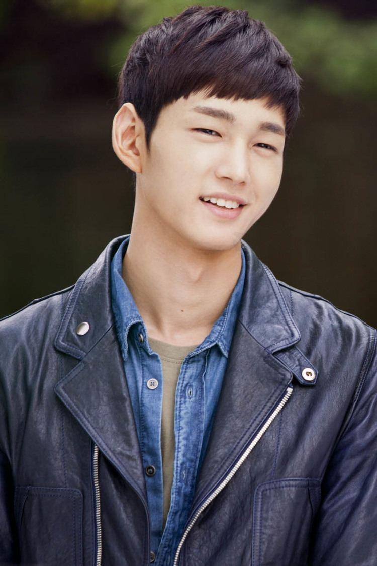 Lee Won-keun Lee Won Geun Korean Actor amp Actress