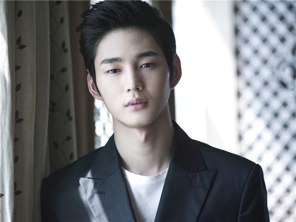 Lee Won-keun Lee Won Geun Profile KPop Music