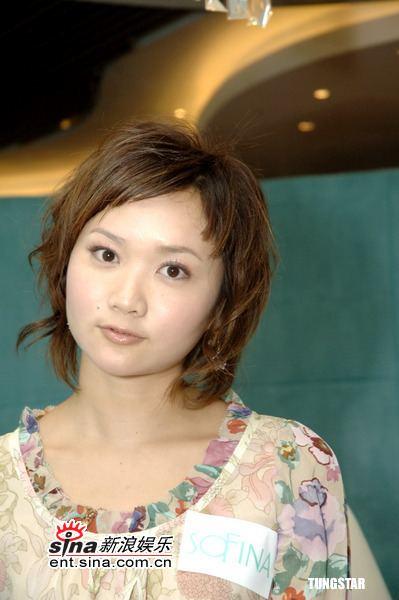 Lee Yee-man LEE YEE MAN Vvmon Gallery