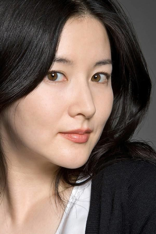 Lee Young-ae Tag allkpop