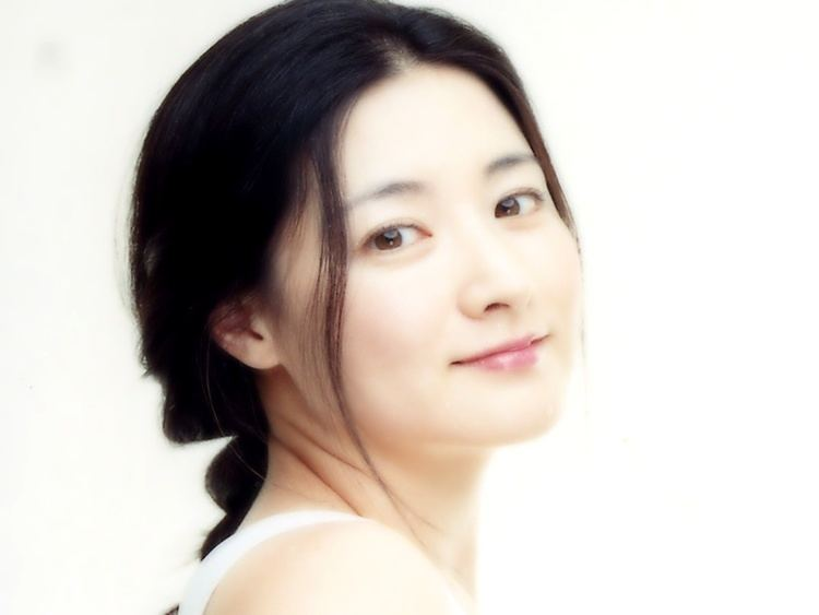 Lee Young-ae Lee Young Ae Soompi