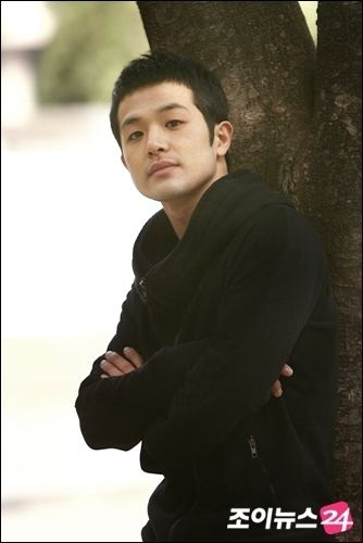 Lee Young-hoon movie 2008 G P 506 kdramas amp movies Soompi Forums