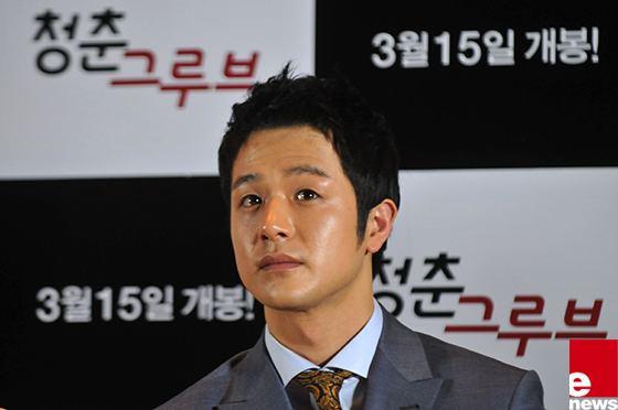 Lee Young-hoon 92751736jpg