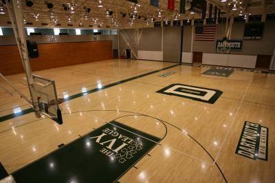 Leede Arena Leede Arena DartmouthSportscomOfficial Web Site of Dartmouth