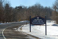 Leeds and the Thousand Islands httpsuploadwikimediaorgwikipediacommonsthu
