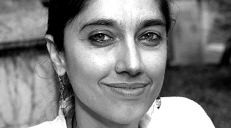 Leela Gandhi Civil society is like a Socratic gadfly to the state