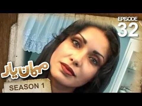 Leena Alam MehmaneYar SE1 EP32 with Leena Alam YouTube