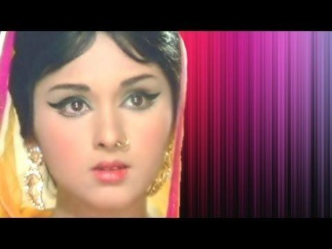 Leena Chandavarkar Leena Chandavarkar Biography YouTube