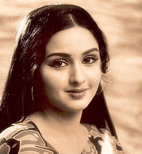 Leena Chandavarkar Leena Chandavarkar Veethi