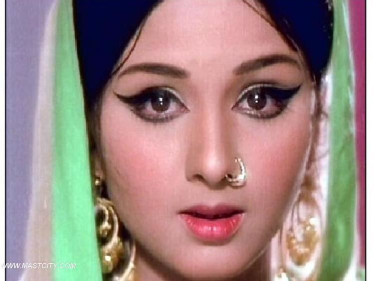 Leena Chandavarkar Leena chandavarkar Bollywood Actress Wallpapers Download FREE