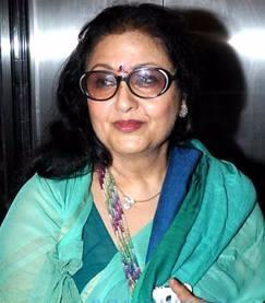Leena Chandavarkar httpsuploadwikimediaorgwikipediacommons99