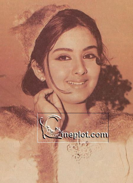 Leena Chandavarkar Leena Chandavarkar Memories