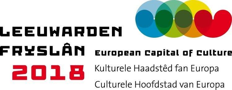 Leeuwarden Culture of Leeuwarden