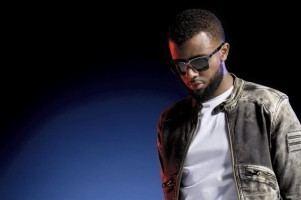 Lefa (rapper) Lefa se confie sur sa vie sans le Rap 13ORduHipHop