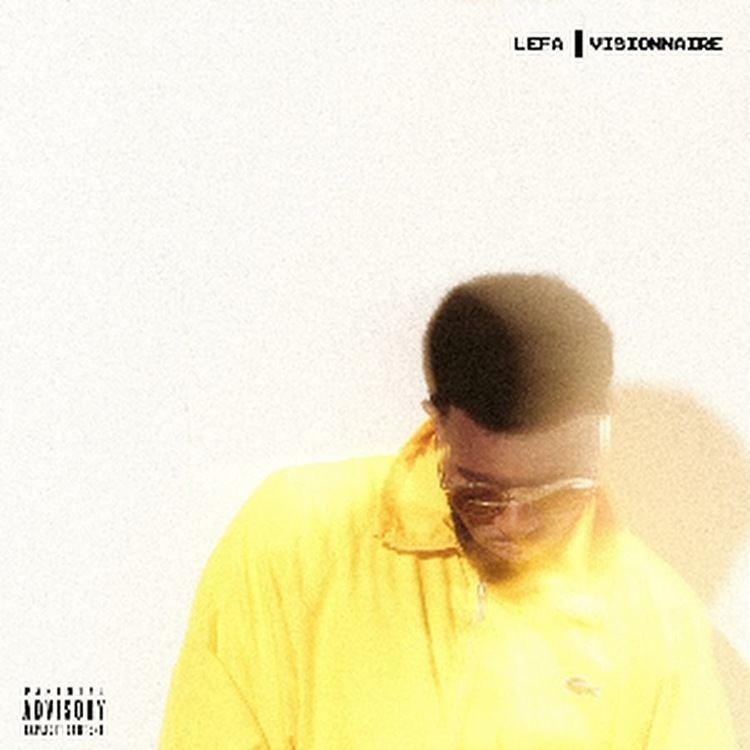 Lefa (rapper) httpsyt3ggphtcomeCRWUqEmQBcAAAAAAAAAAIAAA