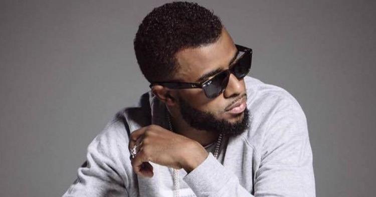 Lefa (rapper) Lefa Masterchef son nouveau morceau melty