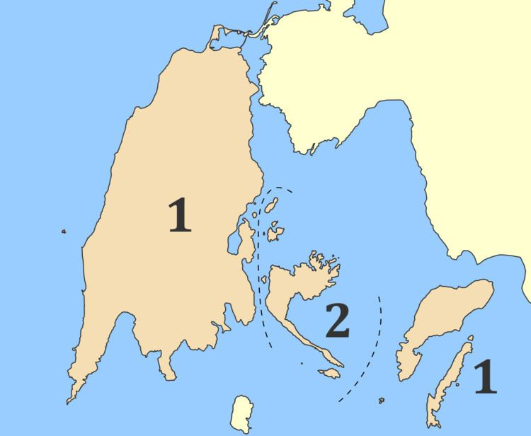Lefkada (regional unit)