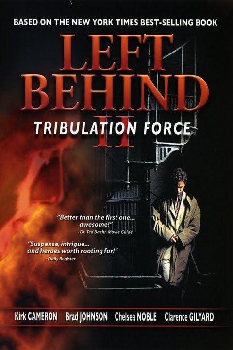 Left Behind II: Tribulation Force wwwgstaticcomtvthumbdvdboxart31309p31309d