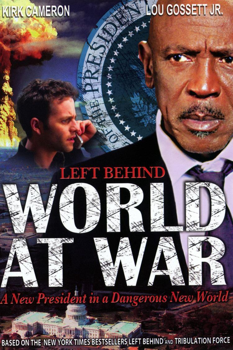 Left Behind: World at War wwwgstaticcomtvthumbdvdboxart160039p160039