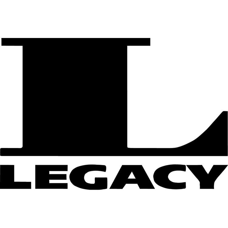 Legacy Recordings httpslh3googleusercontentcomB2EwZLS7ogAAA