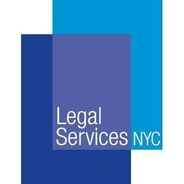 Legal Services NYC httpspbstwimgcomprofileimages6210565770600