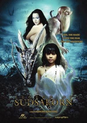 Legend of Sudsakorn Legend of Sudsakorn AsianFuse Wiki