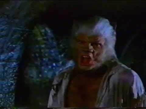 Legend of the Werewolf Legend of the Werewolf 1975 YouTube