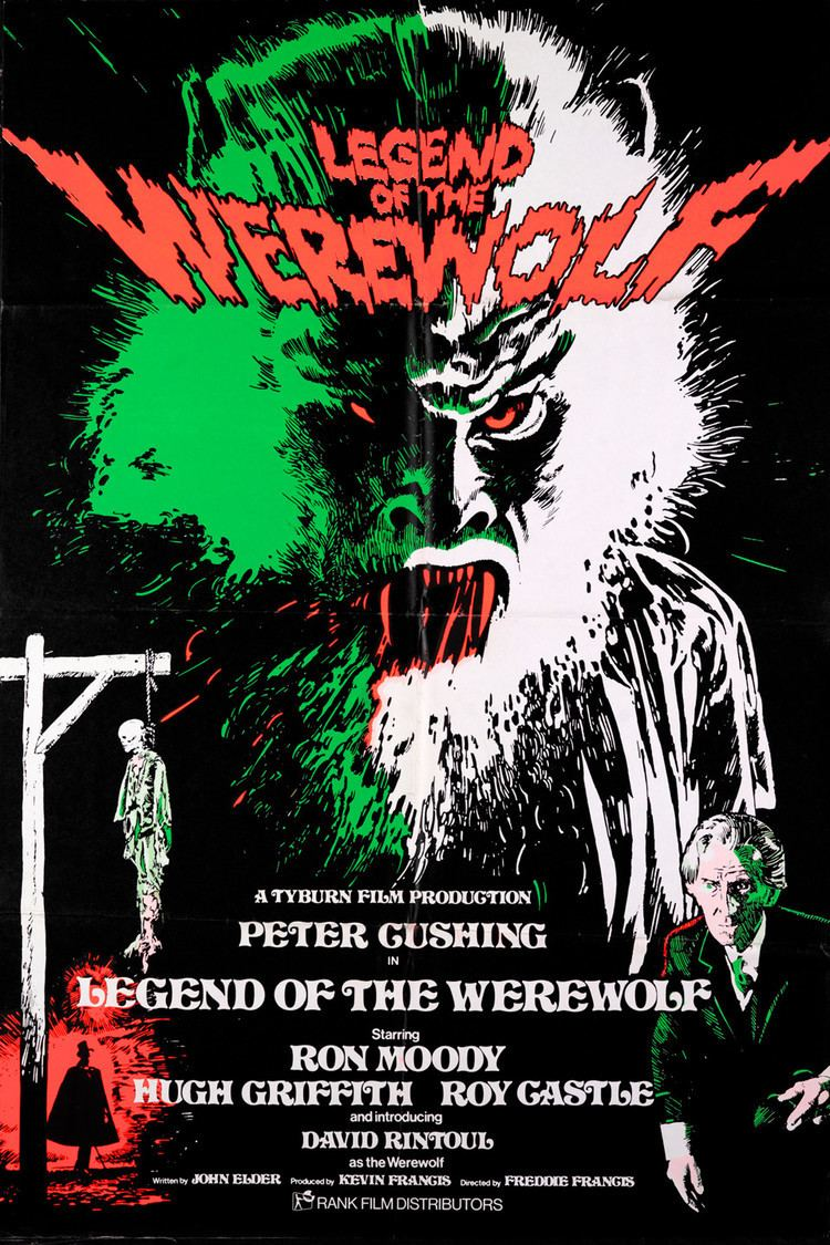 Legend of the Werewolf wwwgstaticcomtvthumbmovieposters6904p6904p